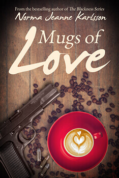 Book Review: Mugs of Love by Norma J. Karlsson