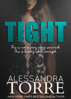 Book Review: Tight by Alessandra Torre