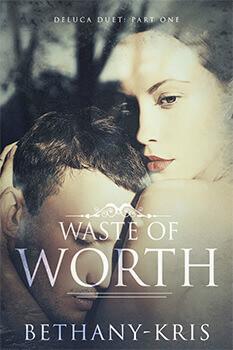 Waste of Worth Part 1