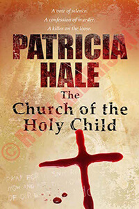 church-of-the-holy-child-patricia-hale
