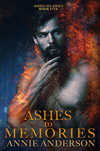 Ashes to Memories