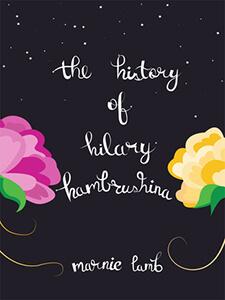 history-Hambrushina