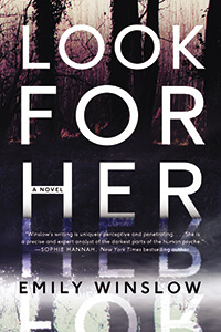 LOOK-FOR-HER