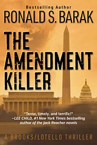 Amendment-Killer