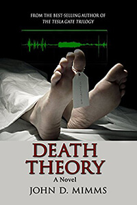 death-theory