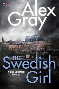 swedish-girl-