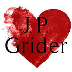 JP Grider