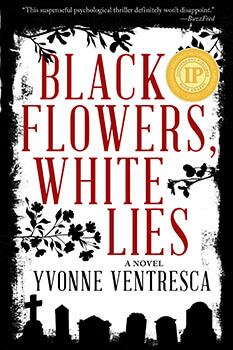 black-flowers-white-lies