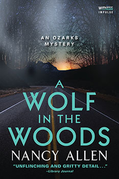wolf-in-the-woods-Cover