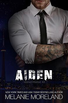 Aiden - ebook copy
