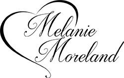 Melanie-Moreland