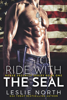 ride seal cover