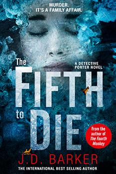 fifth die