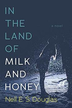 Milk Honey Cover