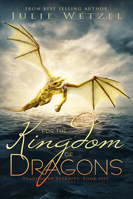Kingdom-of-dragons