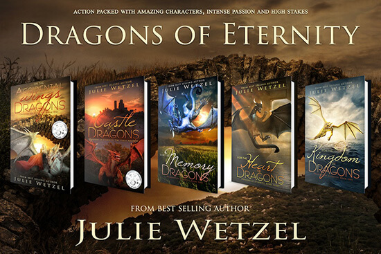 book-dragon-banner