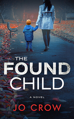 found-child