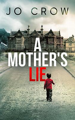 Mothers-Lie
