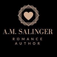 AM Salinger