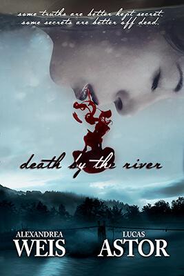 death-River