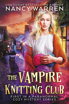 vampire-knitting-club