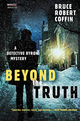 beyond-truth