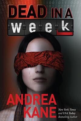 dead-in-a-week