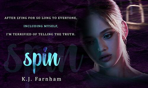 SPIN Teaser 3