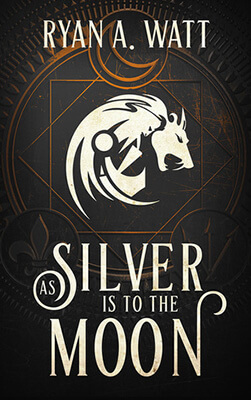 silver-moon