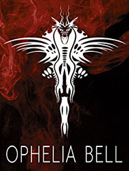 Ophelia Bell