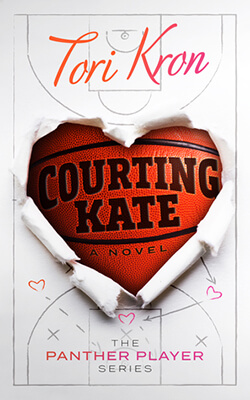 Courting-Kate