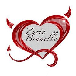 Zurie Brunelle