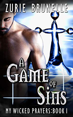 game of sins