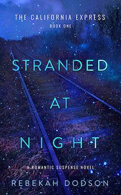 Stranded-At-Night