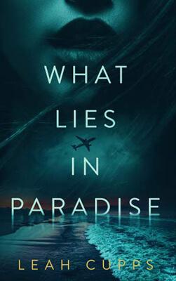 What Lies Paradise