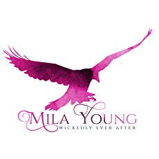 Bestselling Author, Mila Young tackles everything with the zeal and bravado of the fairytale heroes she grew up reading about. She slays monsters, real and imaginary, like there's no tomorrow. By day she rocks a keyboard as a marketing extraordinaire. At night she battles with her might pen-sword, creating fairytale retellings, and sexy ever after tales. In her spare time, she loves pretending she's a mighty warrior, cuddling up with her cats, and devouring every fantasy tale she can get a hold of.