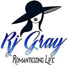 RJ Gray